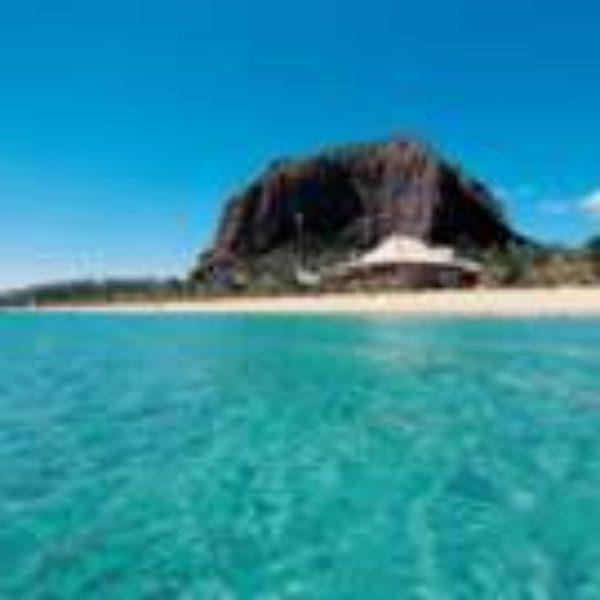 Les touristes indiens débarquent en masse à l'île Maurice