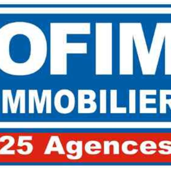 OFIM : au service du public