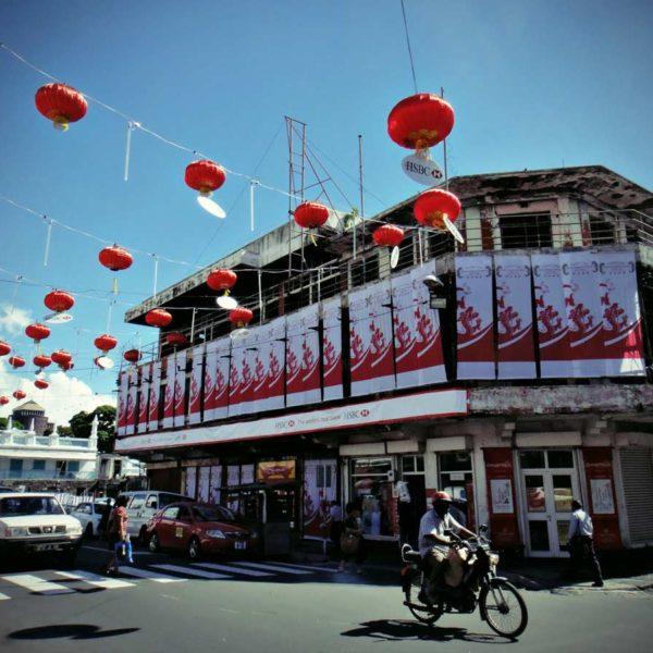 Chine-Maurice : Vers une ouverture du marché immobilier