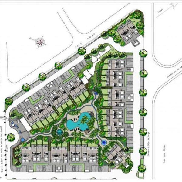 Contactez l'OFIM pour un investissement immobilier à Maurice