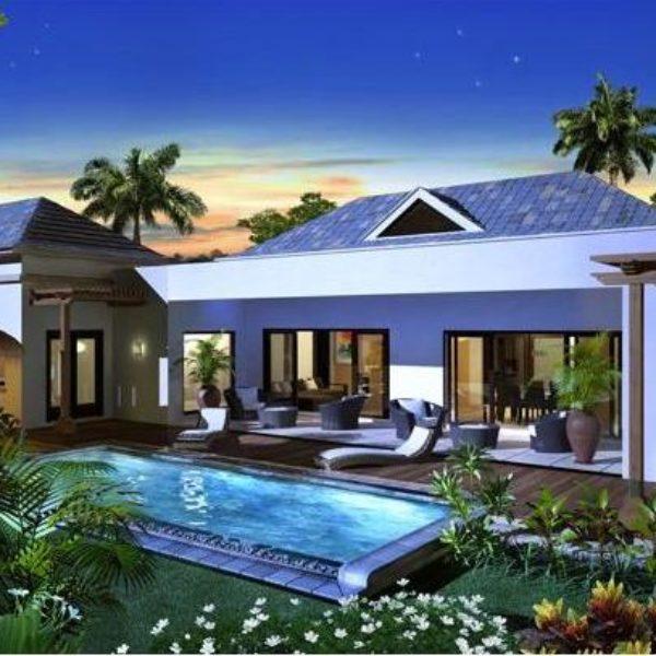 Devenir propriétaire à l'île Maurice grâce à Ofim immobilier