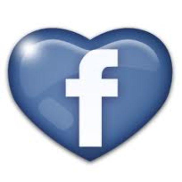 Facebook Réservation, une aubaine pour les Hôtels