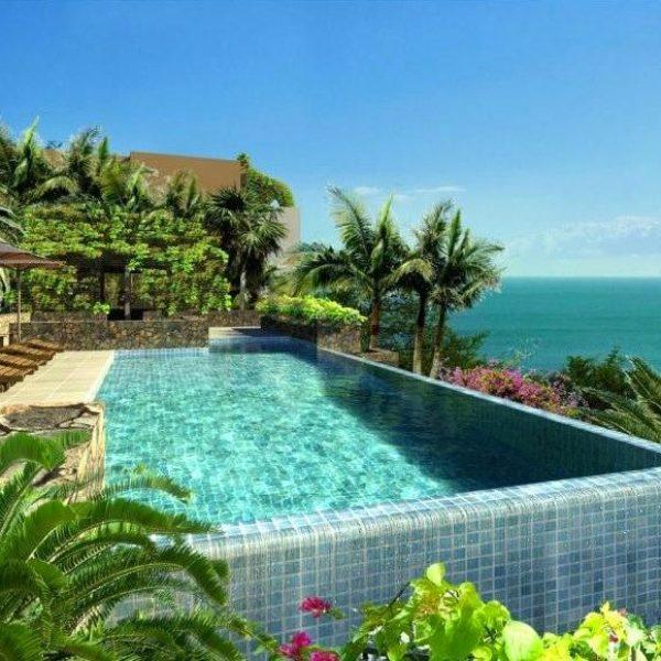 Pourquoi investir dans l'immobilier à l'île Maurice ?
