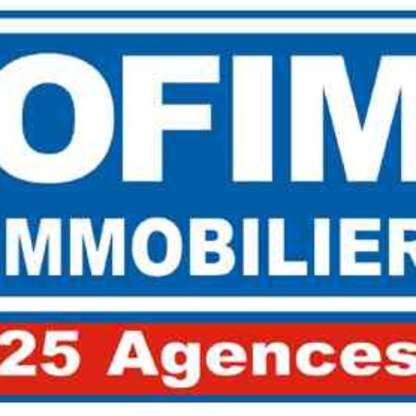 Les trois agences de l'OFIM sur l'île Maurice