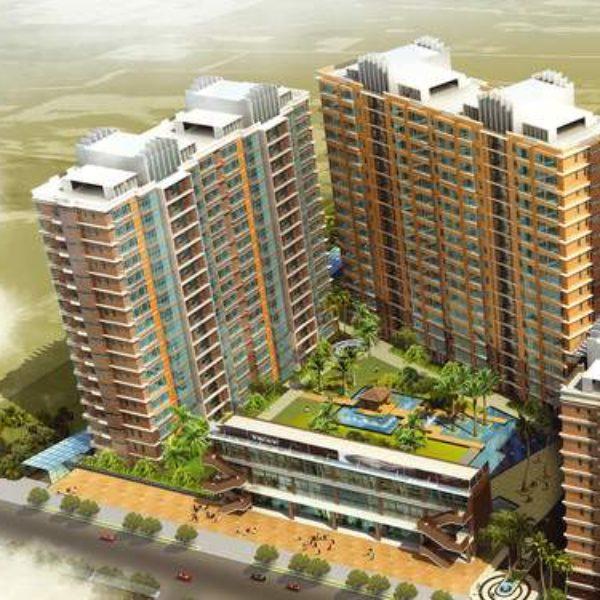 L'apogée des projets immobiliers à l'île Maurice