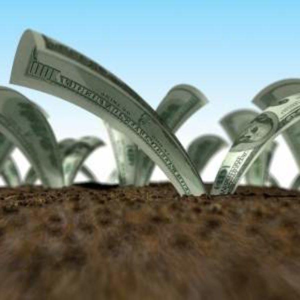 L'investissement locatif à Maurice : les bonnes raison d'y souscrire