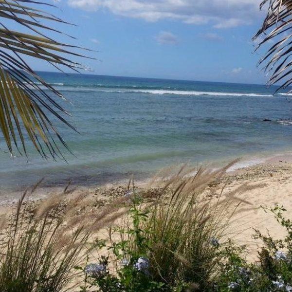 L'île Maurice  et son concept « louer vacances »