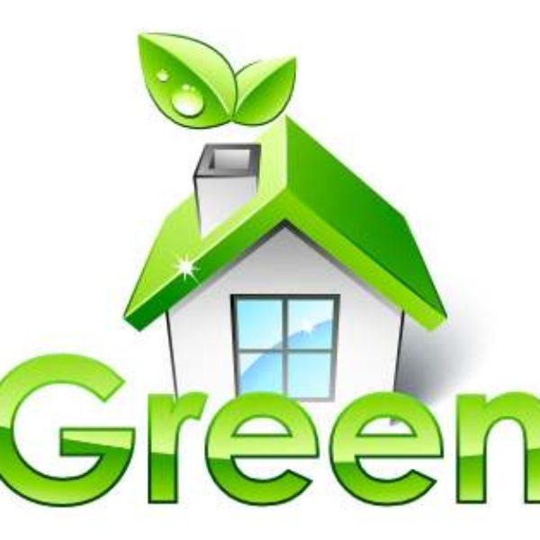 L'avenir de la maison « green » à l'île Maurice