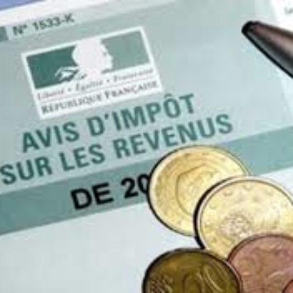 Les avantages fiscaux dont vous pourrez bénéficier en achetant un bien immobilier à Maurice