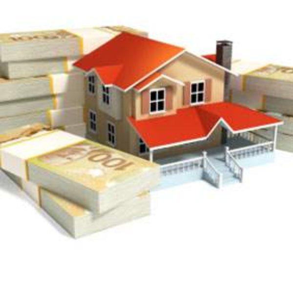 Qu'en est-il de l'hypothèque classique ?