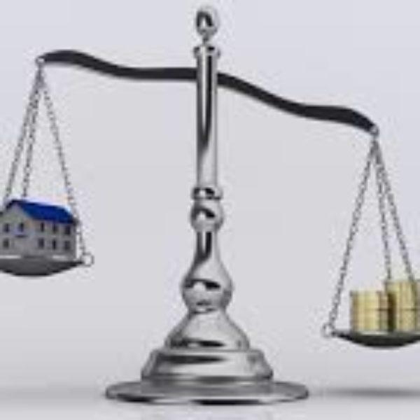Un unique programme d'acquisition de bien immobilier pour les ressortissants étrangers : le PDS