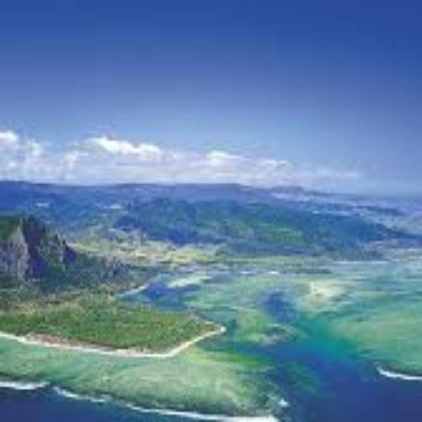 L'île Maurice soucieux de ses acheteurs locaux de biens immobiliers