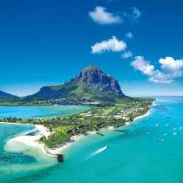 Le secteur de l'immobilier mauricien : des changements attendus d'ici peu