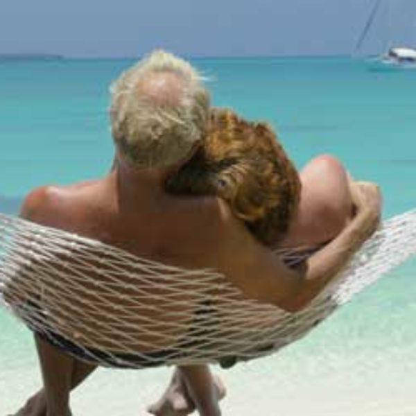 Les Français, de plus en plus attirés par l'île Maurice