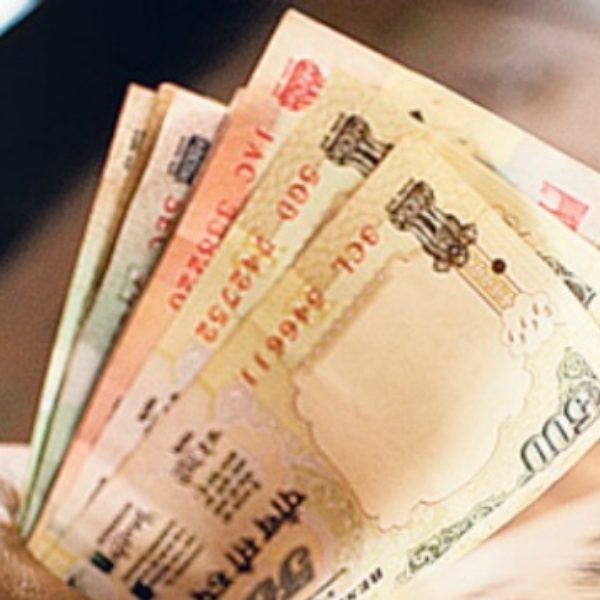 Les logements NHDC désormais accessibles aux familles aux revenus entre Rs 10 001et Rs 20 000 par mois
