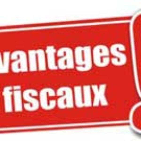 Quels sont les avantages fiscaux dans le cas d'un investissement immobilier en île Maurice ?