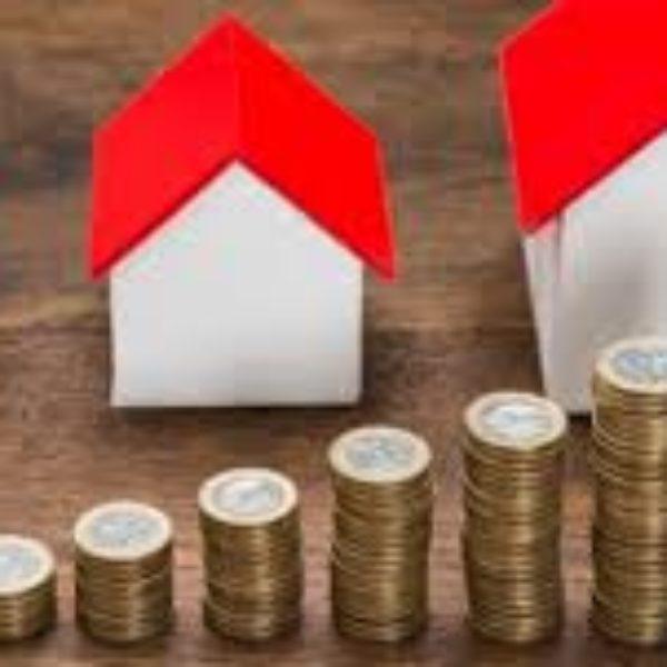 Les bons projets d'investissement immobilier sur l'île Maurice