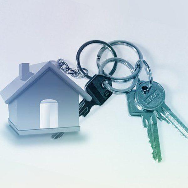 L'acquisition de bien immobilier désormais à la portée des non-résidents sur l'île Maurice