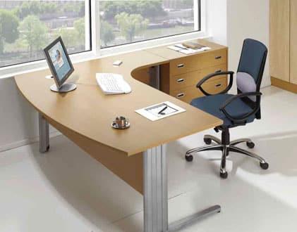 la tendance dans les espaces bureaux sur l le maurice