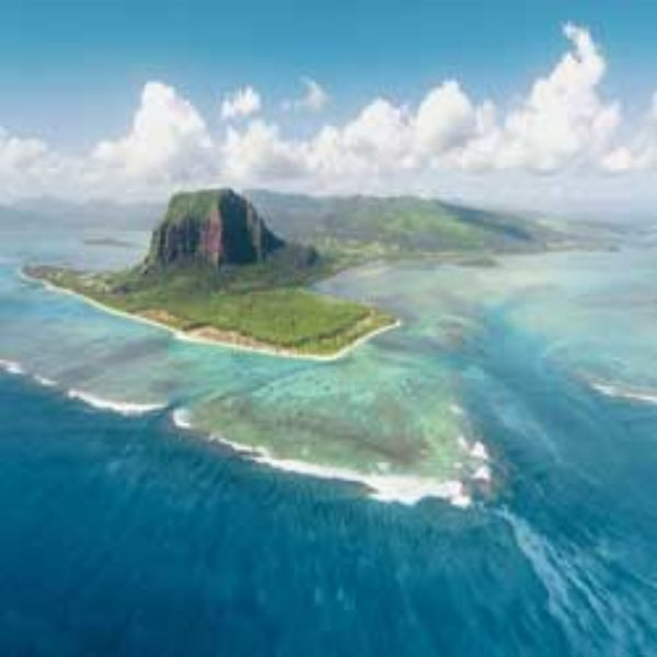 Immobilier de luxe à l'île Maurice : 8 nouvelles villas à livrer en 2017