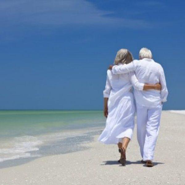 Comment un étranger peut-il prendre sa retraite sur l'île Maurice ?