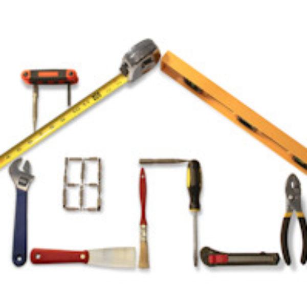 Ce qu'il faut savoir sur les obligations des locataires concernant les travaux