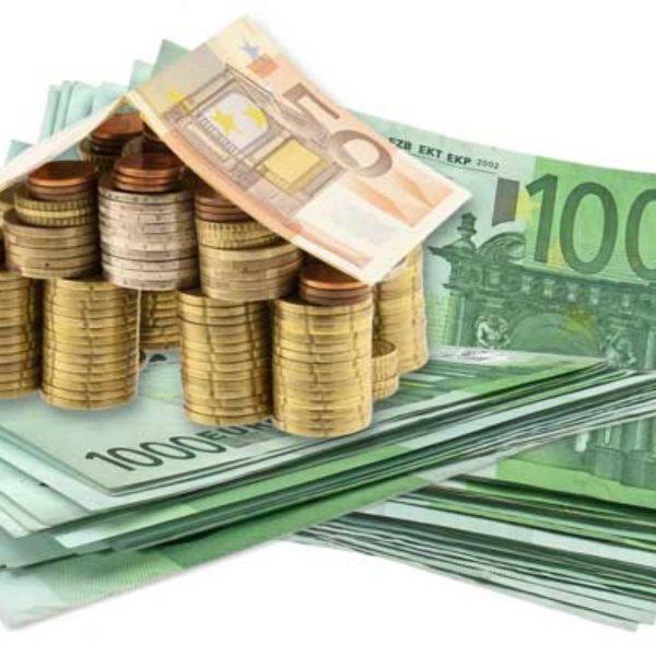 Maurice : l'investissement immobilier, une priorité pour les habitants