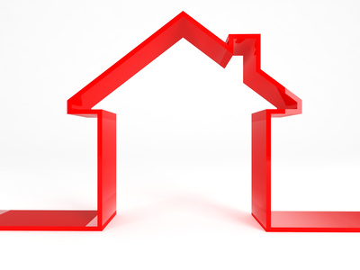 Les programmes résidentiels effectifs sur l'île Maurice