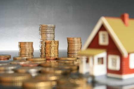L'immobilier : le secteur d'investissement de choix des Mauriciens pour les prochaines années