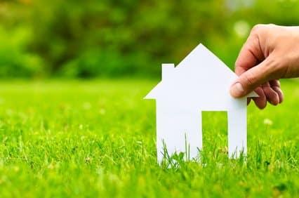 Quelques idées d'investissements immobiliers à l'île Maurice en 2017