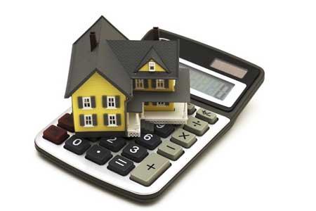 Pourquoi les Mauriciens optent-ils pour l'achat de biens immobiliers ?