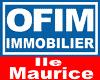 OFIM Maurice