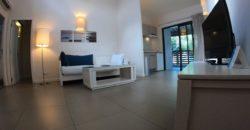 Appartement à 100 m de la plage, Trou aux Biches