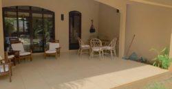 Belle maison de charme, Tamarin