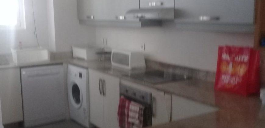 Appartement à 100 m de la plage, Bain Boeuf