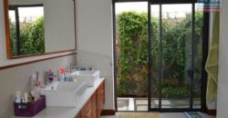 Magnifique villa F4 récente, Grand Baie