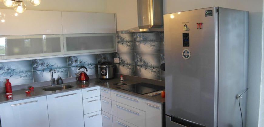Magnifique appartement F4 en RES, Flic en Flac