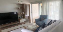 Magnifique villa F3 neuve en PDS, Grand Baie