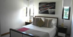 Luxueux appartement F4, Flic en Flac