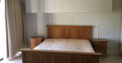 Confortable appartement F4, Grand Baie