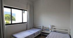 Récent appartement de standing, Rivière Noire