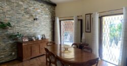 Charmante et grande villa F4, Tamarin
