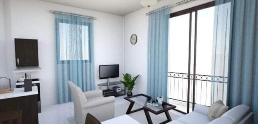 Beaux appartements proche de la plage, Flic en Flac